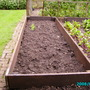 Raised_bed_system