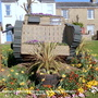 Replica_of_wwi_tank_front_near_bus_station_huntingdon_1st_april_2019