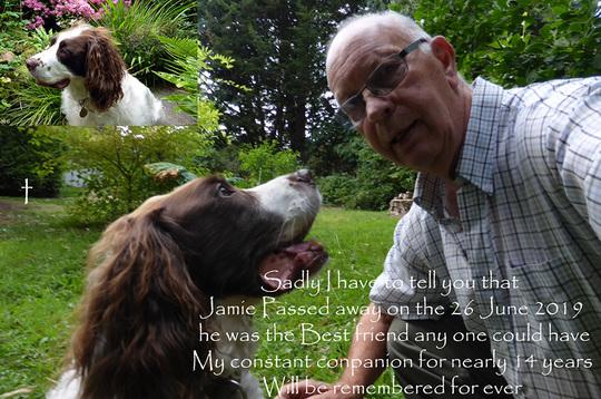 P1120252 AA 7 1 Jamie