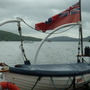 Lake Windermere trip