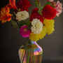 Bouquet_of_flowers_1_of_1_