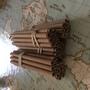 Spare nesting tubes