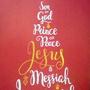 Christmas card 015