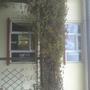 garden_033.jpg