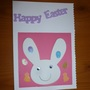 Happy Easter one and all!