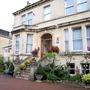 Pulteney Hotel, Bath