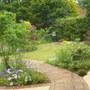 Happy garden!