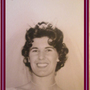 My Mom: Genevieve Golembiewski