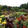 Upper_garden_diagonal
