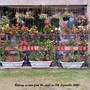 Balcony_as_seen_from_the_street_on_11th_september_2020