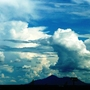 August_13_2008_clouds_021