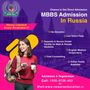 mbbs in russia 1