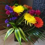 Flowers for my mothers day