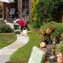 Dsc00411_2_gardening