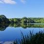 Allestree Park