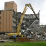 Demolition Melbourne Copy.png