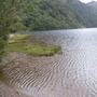 Glendalough_1