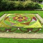 Carpet bedding Wisley