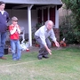 Improvised_boulles_in_my_dads_garden