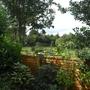 My sister suzie's garden