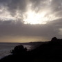 Stormy Sky at Bournemouth