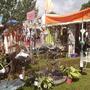 Gardennicknackstalltowerseyvillagefestival24.08.08