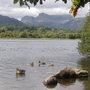 Lakes_8_08_021