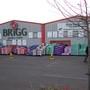 Brigg Garden Centre