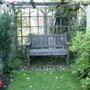 Garden_seat