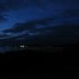 1st Sunrise