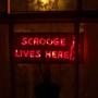 My Sign