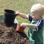 Thomas  potting 1