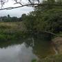 Midhurst landscape