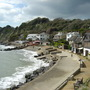 Steephil Cove