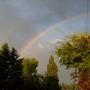 Rainbow Aug 29-08