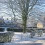 fantastic snow