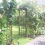 08_garden_002