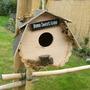 Little Birds House :)