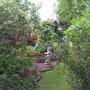 Middle_garden_1