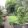 Middle_garden_3