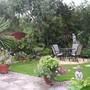 Top_garden_1