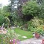 Top_garden_2