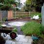 maz's garden