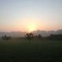 Dsc_0652_front_yard_sunrise