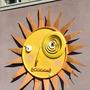 Dsc_0213_nm_sun_face