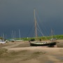 Blakeney_holiday_059