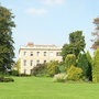 Waterperry_college