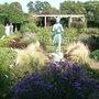 Formal_knot_garden