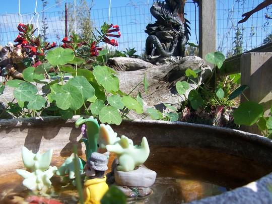 mythical_garden__mj_010.jpg
