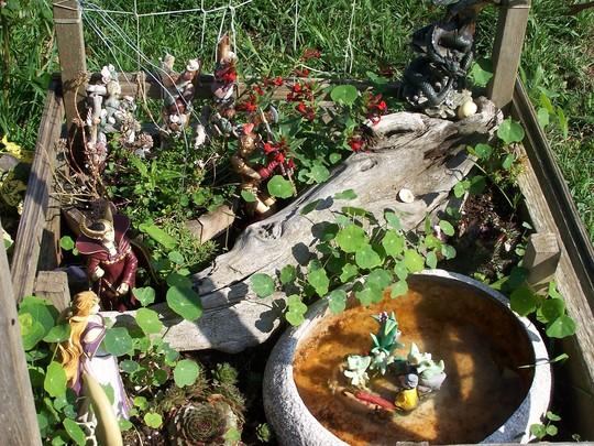 mythical_garden__mj_013.jpg